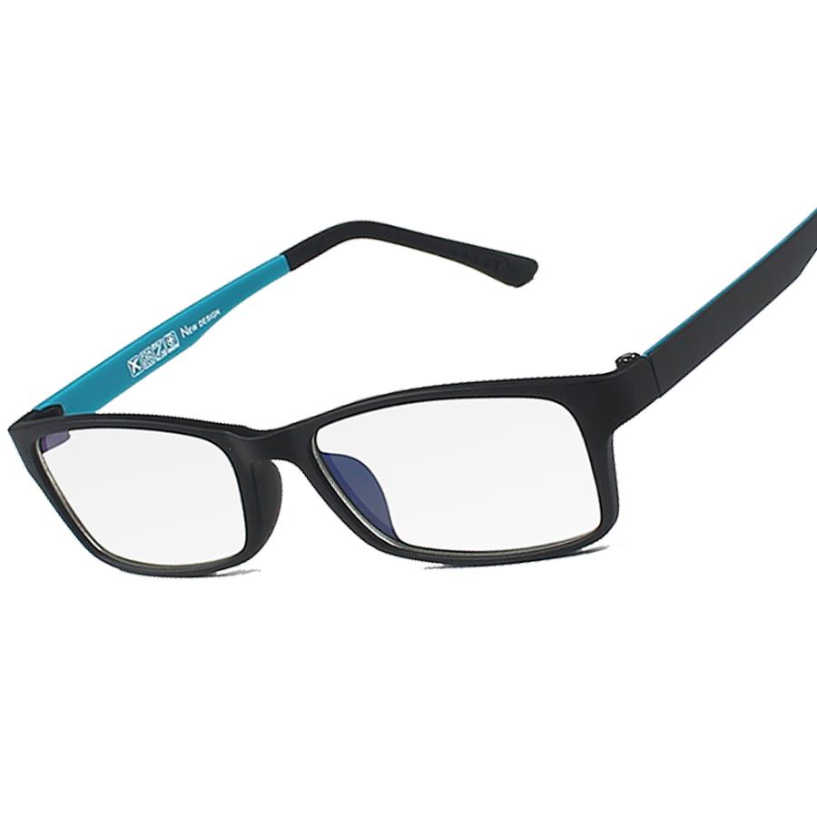 computer eyeglasses reviews shopping computer
