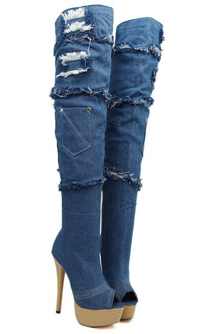 1-Free Shipping 2014  Milan Fashion Week Adult Shoes Women Fashion