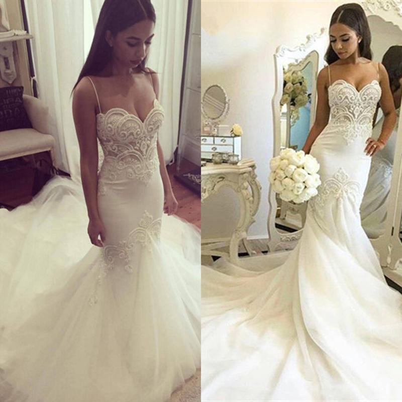 Enchanting Pearl Bridal Gowns Component - Wedding Dress Ideas ...