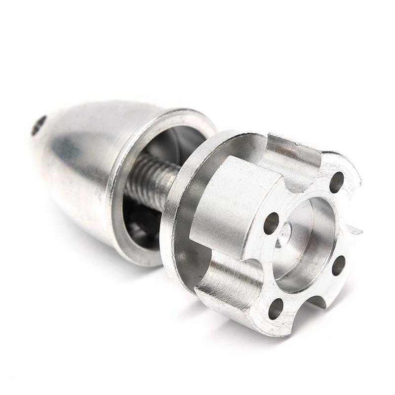 New arrival brushless outrunner motor n5065 270kv 1665w for Understanding brushless motor kv