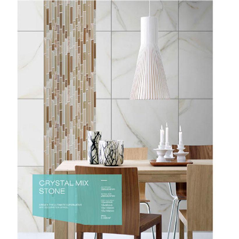 Alibaba Group  Aliexpress.com  온라인 쇼핑 / 판매 낮은 가격 Mosaic Tiling ...