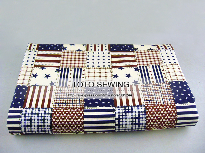 Quilting Stores Usa small plaid sta...