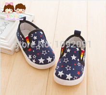 Kitty Cat Kids sneakers baby girls boys shoes 6 colors children canvas shoes Hello Kitty Princess