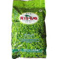 250g Maofeng Green Tea Early Spring Chinese Huangshan Maofeng Tea Green Organic Food For Weight Loss
