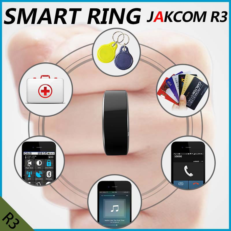 Jakcom Smart Ring R3 Hot Sale In Mobile Phone Lcds As For Galaxy J3 Lcd I9300 Lcd For Nokia Lumia 630(China (Mainland))