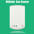 868mhz Wireless gas sensor for Our Related 868mhz Home Alarm Home Security System