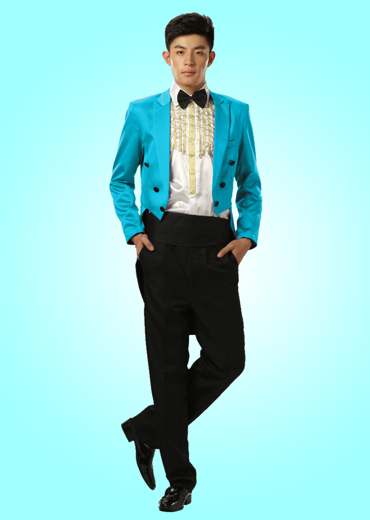 Casual Suits For Men 2013