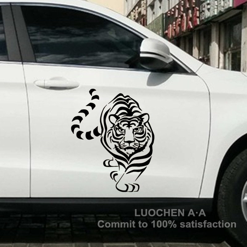 Custom decals stickers design online design decals html Custom car designer online