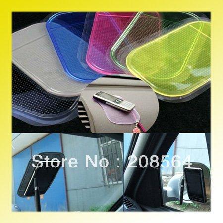 Коврик для приборной панели авто mp3 mp4