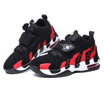 Hot sale new design free shipping women basketball shoes 2015 men Basketball Shoes air sole mens basketball sneakers
