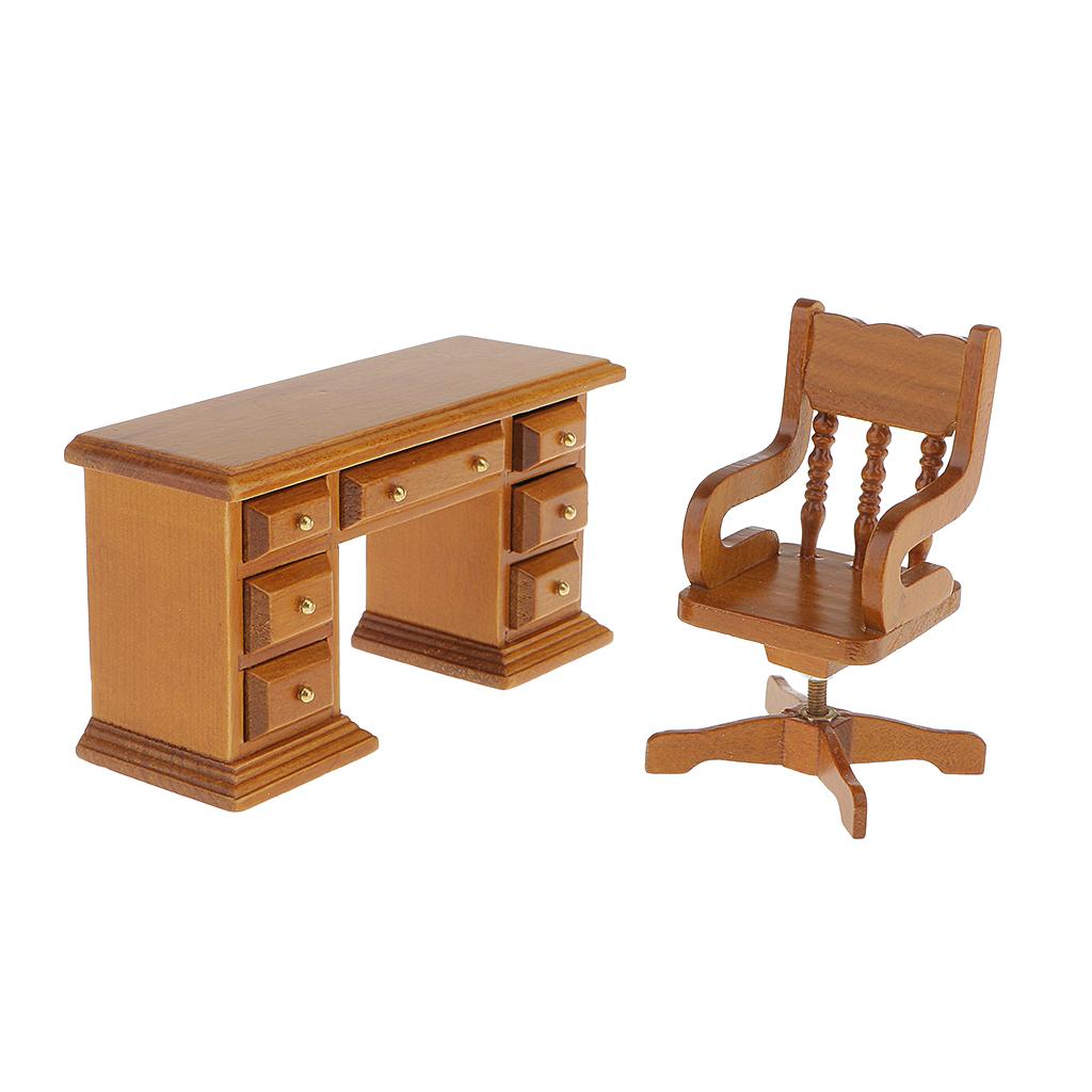 Popular Kitchen Chairs Wood Buy Cheap Kitchen Chairs Wood Lots From China Kitchen Chairs Wood