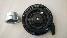 Ex21 ручной стартер ay, робин SUBARA газовый двигатель, 21D-20201-00