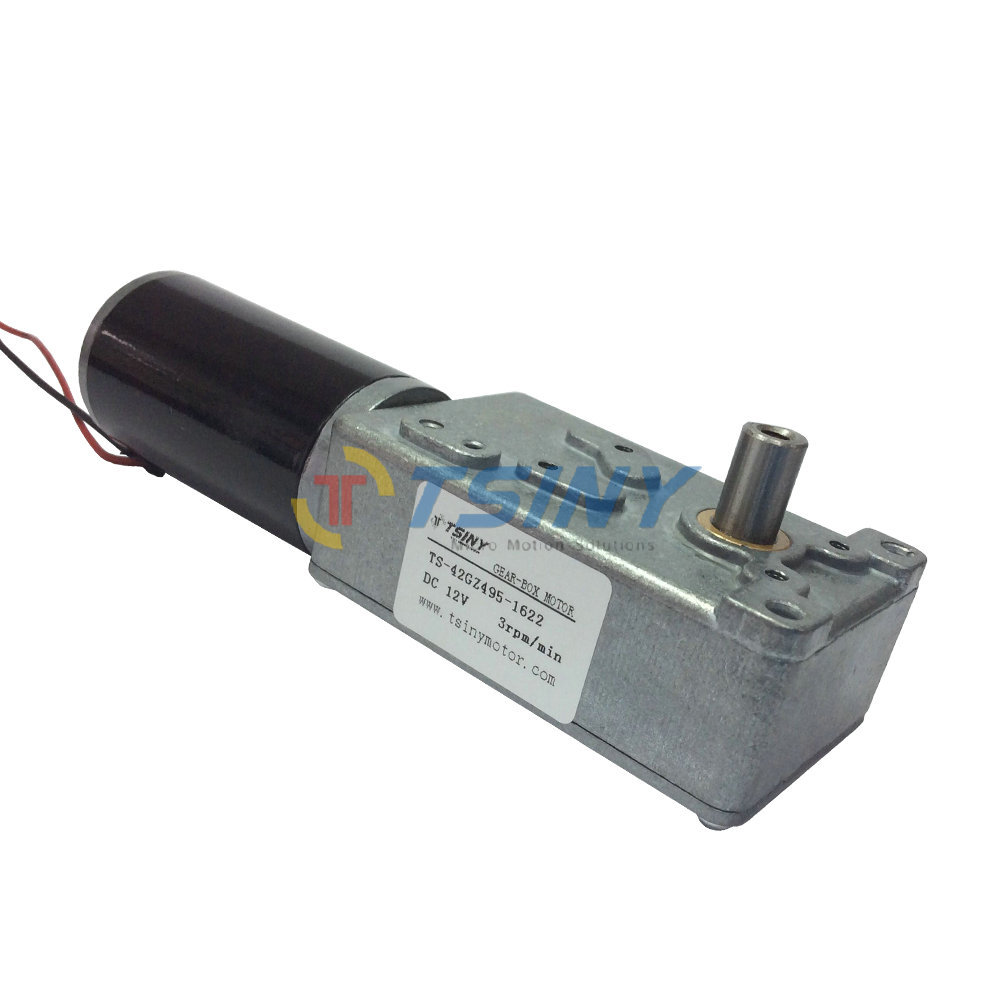 Buy reversible low speed 12v3rpm dc for 12 volt electric motor low rpm
