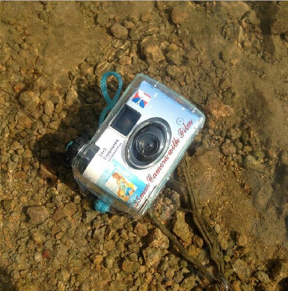 ... usa e getta da Grossisti macchine fotografiche usa e getta Cinesi