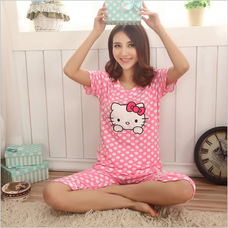 hello-kitty-adult-clothes-mature-tits