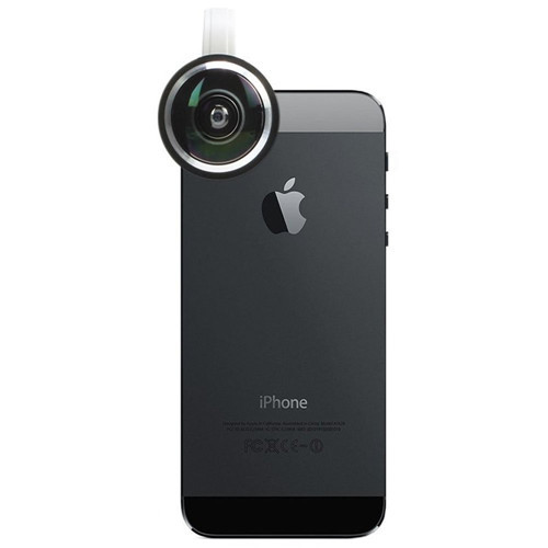 Free shiping fish eye 235 Degree super Clip Fish Eye Fisheye Lens for iPhone 4G 5G HTC Samsung Nokia for iphone lens