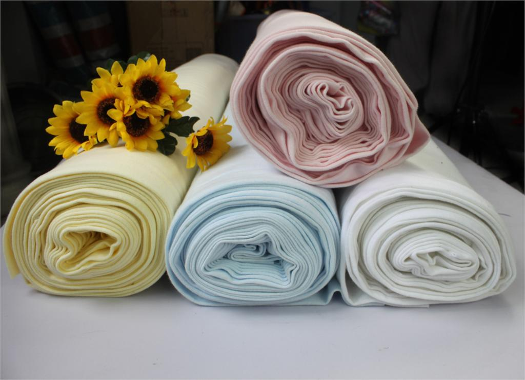 """cotton knit fabric, knitting rib cuff , cuff of a sleeve, elastic fabric. 67"""" wide, Sold BTY, Free shipping(China (Mainland))"""