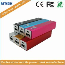 3200mah external mobile phone carregador de bateria portatil for iphone 5s