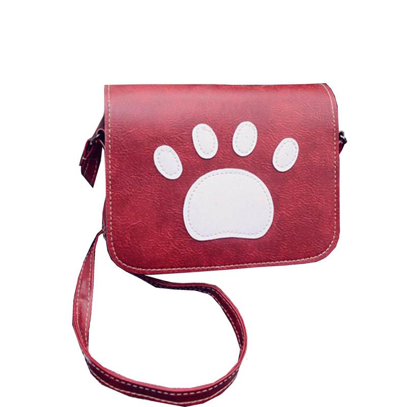 get cheap paw print bags aliexpress alibaba