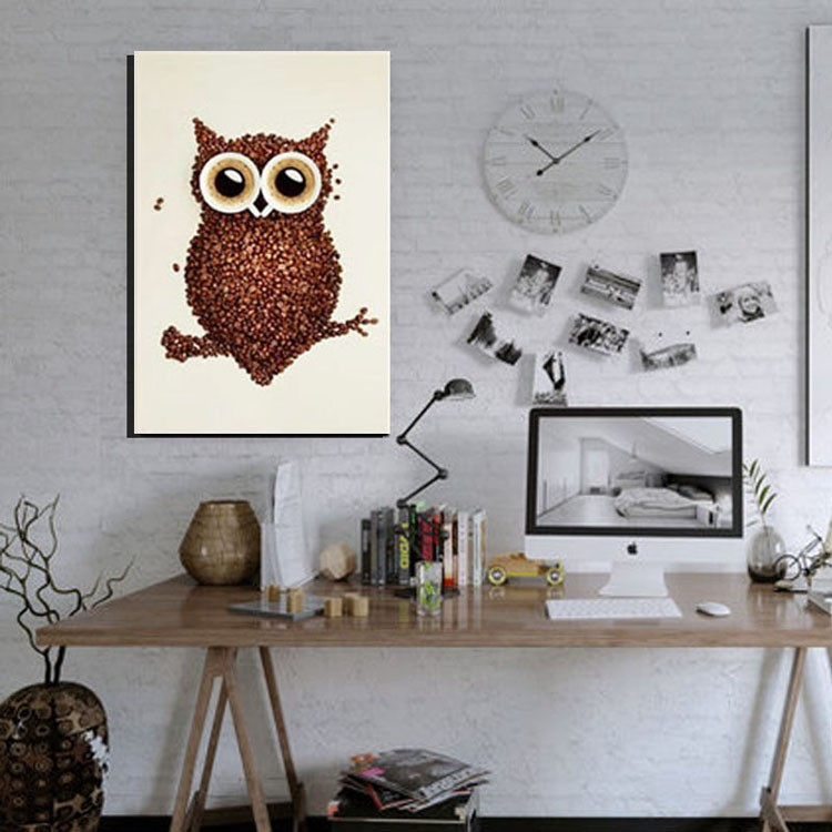 Compare Prices On Pop Art Animals Online Shopping Buy Low