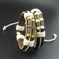 Браслет в несколько обхватов Sunmoon Jewelry aliexpresss