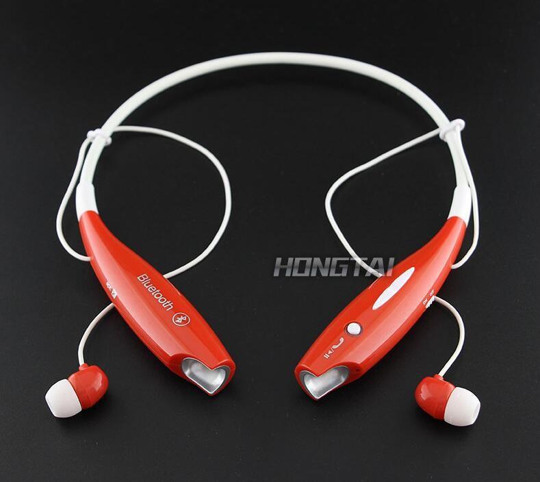 Wireless earphones - wireless earphones moto
