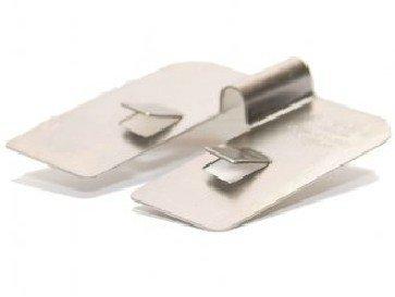 vinyl flooring welding- weld seam guide