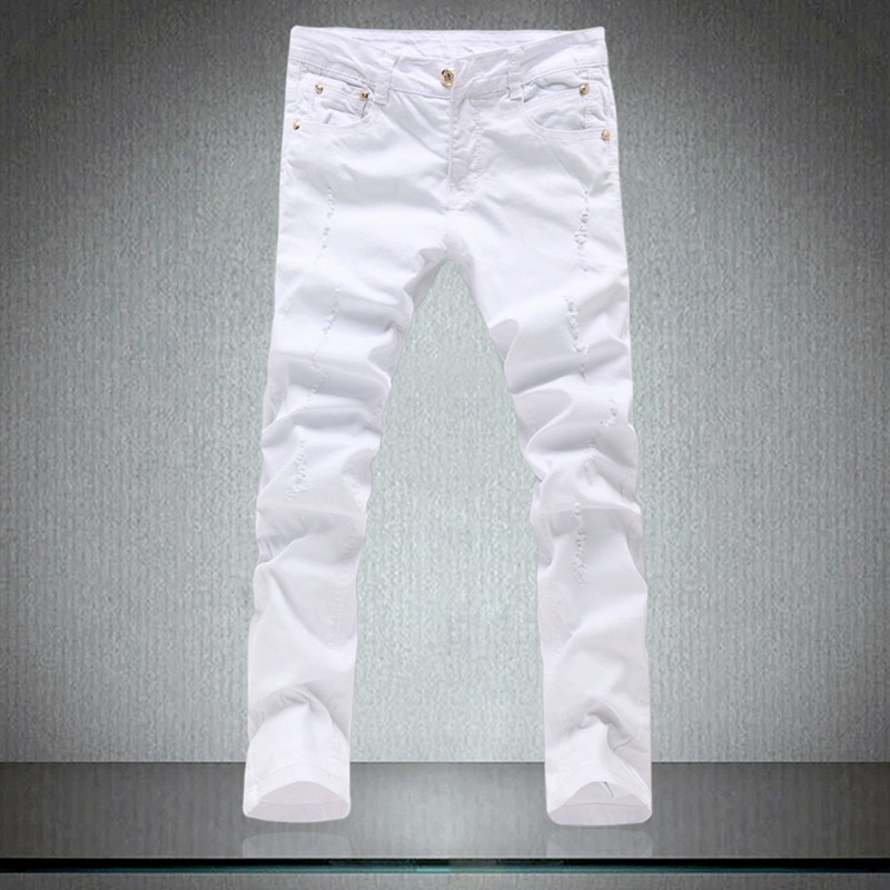 Online Get Cheap Mens White Overalls -Aliexpress.com | Alibaba Group
