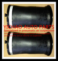 PAIR 2003 2009 Replaces FOR Hummer H2 Rear Suspension Air Spring Bag New