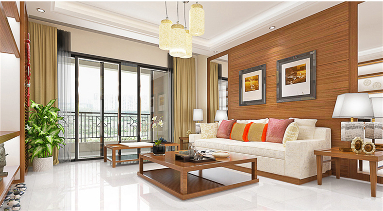 white floor tiles living room wood floors