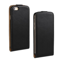 0 Profit 2014 New Talos High Quality PU Multi Colors Up & Down Left & Right Case Cover For iphone 4 4S Free Shipping
