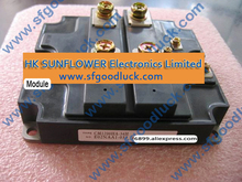 CM1200HA-34H HVIGBT (High Voltage Insulated Gate Bipolar Transistor) Module 1700V 1200A 7-Pin Weight(Typical):1.5kg(China (Mainland))
