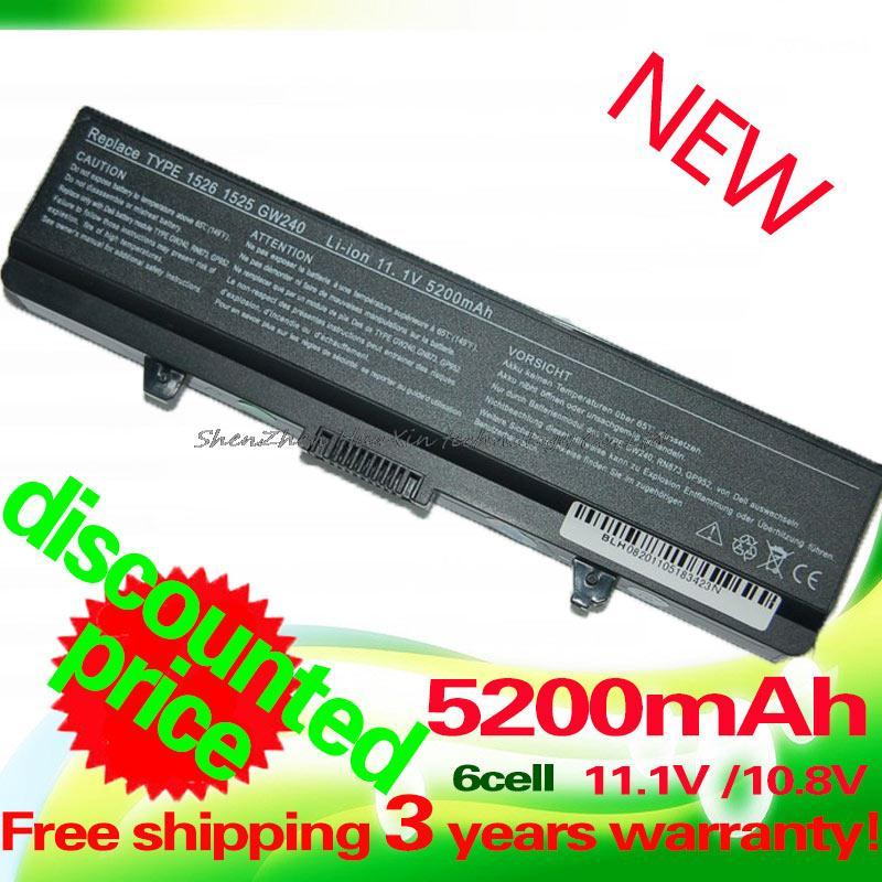 Dell Gp952 Battery de los clientes - Compras en l�nea Dell Gp952 ...