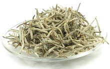 110g White Tea,Silver Needle, Anti-old Tea, Free Shipping