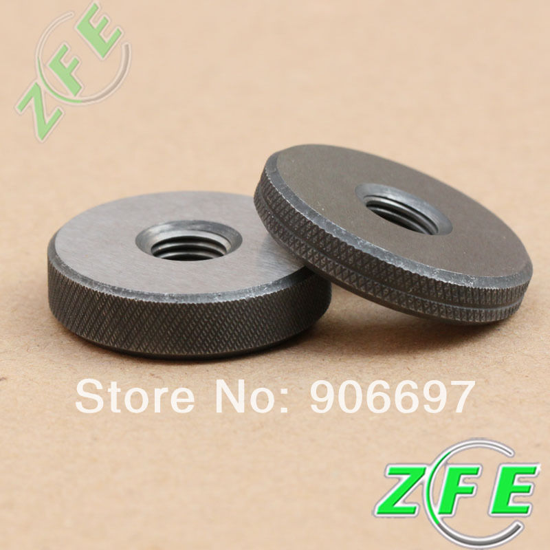 M24X3 Brand New Metric Thread Ring Gage Gauge Set Free Shipping<br><br>Aliexpress