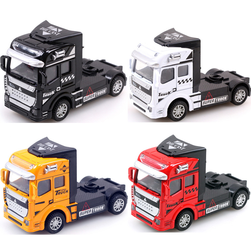 metal car model alloy toy cars toys for children dinky kids toys busthomas diecast truck collectible model cars fast and furious(China (Mainland))