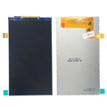 100 New For Lenovo A536 LCD Screen Display Replacement Free Shipping
