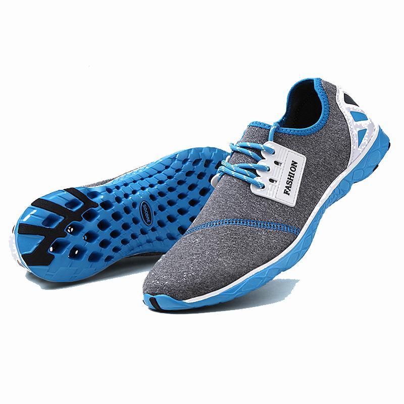 Socone Shoes Australia