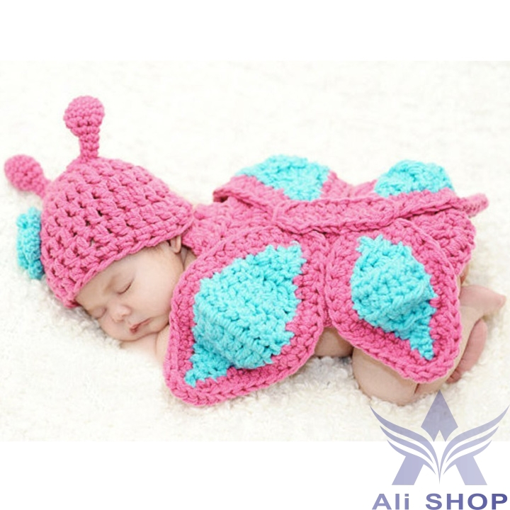 Crochet Baby Outfit Pattern : clothes box Picture - More Detailed Picture about New Born ...
