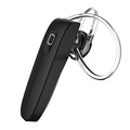 New Bluetooth Headset Wireless Earphone Microphone Headphone S6 Noise Cancelling Camera Shutter Self-Timer For Xiaomi Samsung