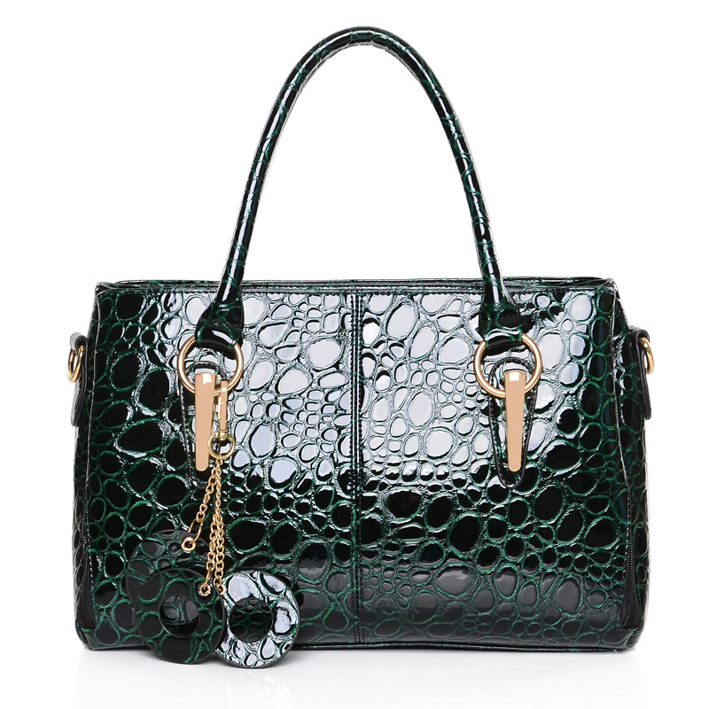 2014 new style Hot Brand women handbag high quality women handbag Fast delivery bags Free Shipping