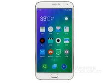 Meizu MX5 octa-core 5.5 inches 2.2GHz 1920×1080 pixels 20.7 million pixels True octa core Dual card 4G phones Free shipping