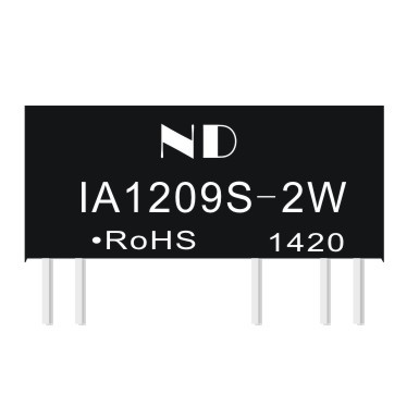 step down dc-dc Industrial converter dc buck power supply  12v to 9v dual output <br><br>Aliexpress