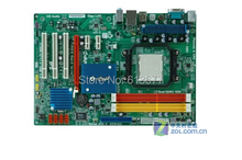 Free shipping 100% original motherboard for ECS IC780M-A2 DDR3 AM3   Desktop Motherboard(China (Mainland))