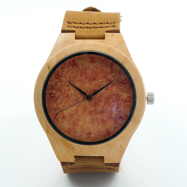 Crow Game of Thrones Watch