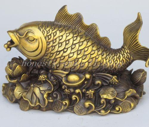 Achetez en gros carp craft en ligne des grossistes carp for Grossiste carpe koi