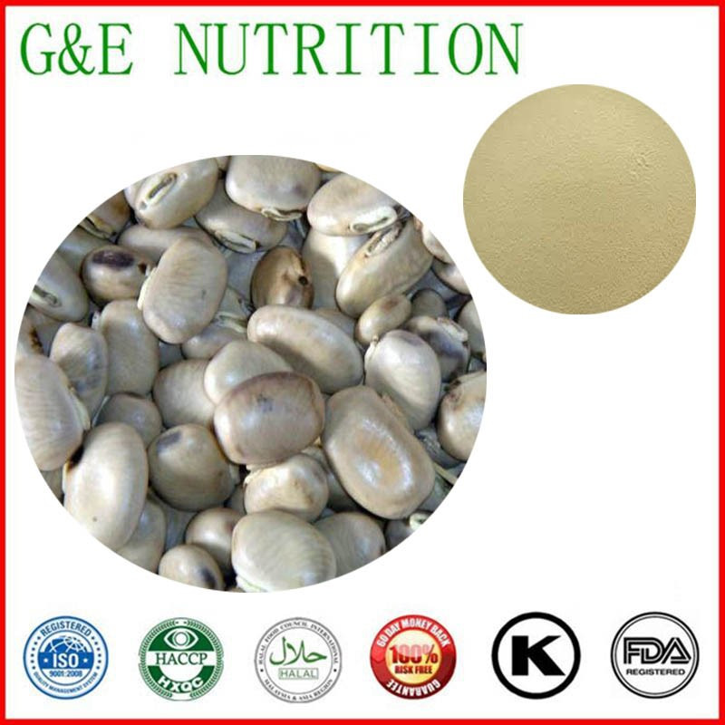 GMP supply mucuna pruriens extract    20:1   900g<br><br>Aliexpress