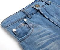 Комплект одежды для девочек Brand New#S_H t + 2 2/7 SV009801 b9 SV009801#S_H