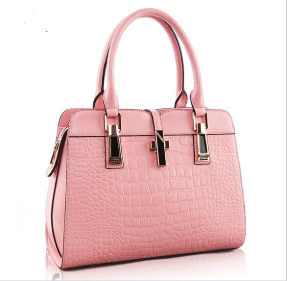 Stylish handbags quality replica designer handbags for Design replica