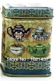 Grade AAAAA 70g Bi Luo Chun spring green tea biluochun China teas Chinese Elegant Gift Box